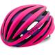 Giro Ember MIPS - Casque de vélo Femme - rose